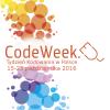 b_150_100_16777215_00_images_2016_2017_codeweek2016_logoweek.png