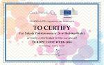 b_150_100_16777215_00_images_2016_2017_codeweek_certyfikat_certyficat.jpg