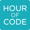 b_150_100_16777215_00_images_2016_2017_hourofcode_hour-of-code-logo.png