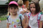 wycieczka_szkolna