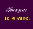 b_150_100_16777215_00_images_2018_2019_konkurs_rowling_imaginjkrlogo009.png